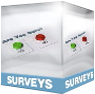 avs-surveys.png